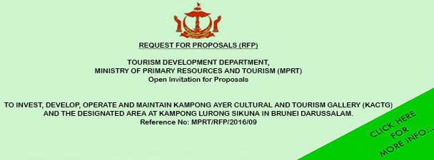 proposal update 2 Tourism.png